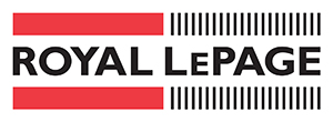 Royal LePage Advance